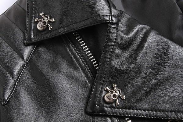 Металлоремонт одежды и сумок